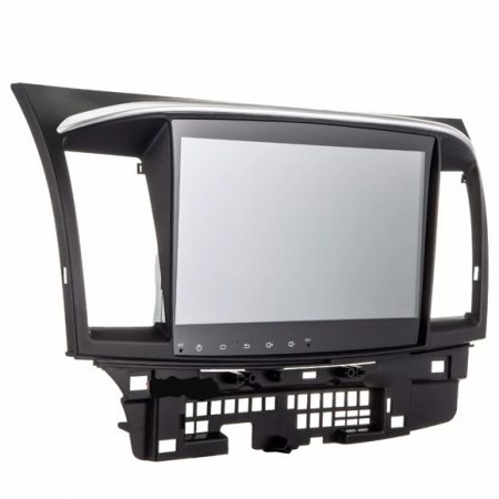 CJ Lancer android headunit
