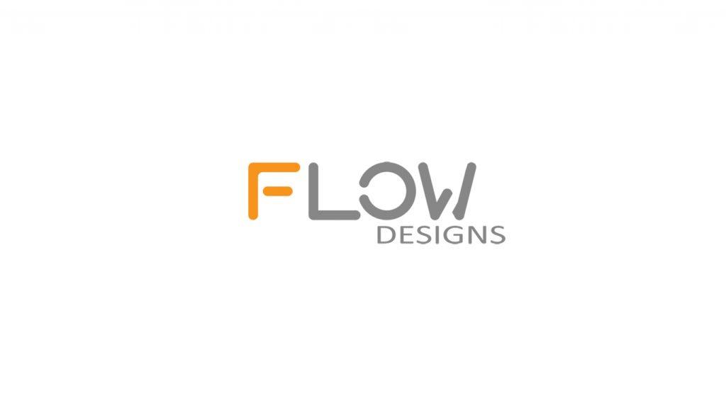 flow cat